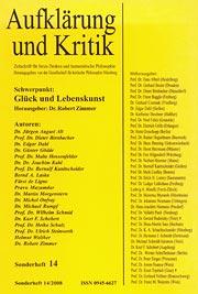 Synonyme und Antonyme von Essayistik auf Deutsch im Synonymwörterbuch